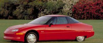 1996-GM