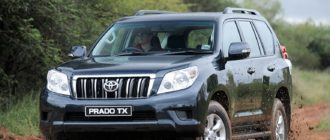 01 toyota_land_cruiser_prado 150
