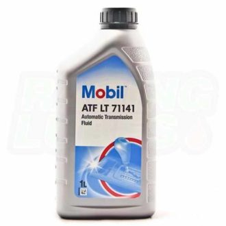 масло атф мобил