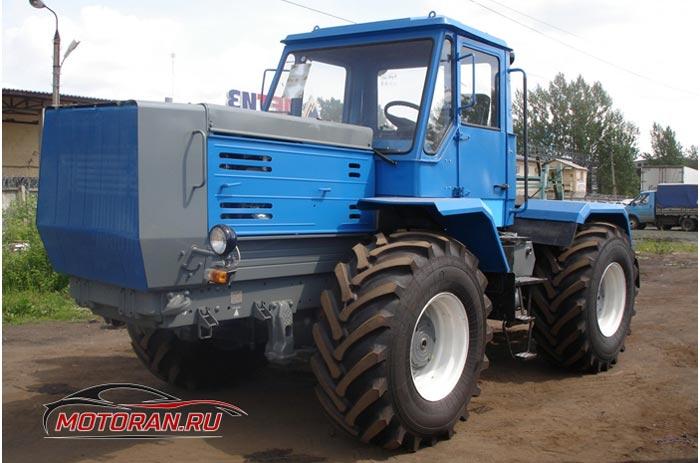 СМД 62